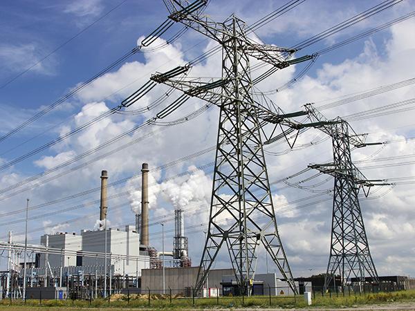 we-utilities